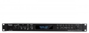 Lettore multimediale digitale professionale Denon DNF350, 1U rack