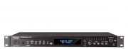 Lettore multimediale digitale Denon DN-300CMKII, 1U rack