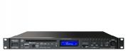 Lettore multimediale digitale Denon DN300ZB, 1U rack