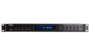 Sintonizzatore radio AM/FM Denon DN300H, 1U rack