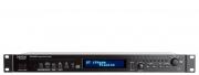 Lettore multimediale professionale Denon DN500CB, 1U rack