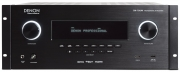 Preamplificatore integato Audio Video Sourround 7.1 Denon DN700AV