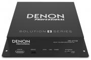 Modulo estrazione audio 7.1 Denon DN-271HE