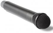 Radiomicrofono ad impugnatura UHF Denon ENVOIMIC