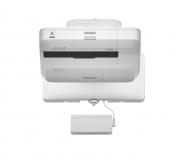 Videoproiettore Epson EB-1460Ui