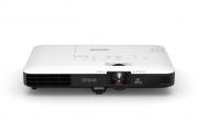 Videoproiettore Epson EB-1781W