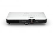 Videoproiettore Epson EB-1785W ***Imballo rigenerato***