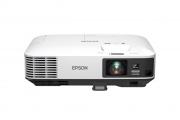 Videoproiettore Epson EB-2165W