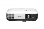Videoproiettore Epson EB-2255U ***Imballo rigenerato***
