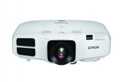 Videoproiettore Epson EB-5520W