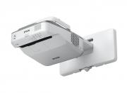 Videoproiettore Epson EB-685WS