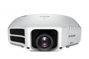 Videoproiettore Epson EB-G7000W