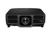 Videoproiettore Epson EB-L1105U