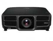 Videoproiettore Epson EB-L1405U