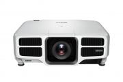 Videoproiettore Epson EB-L1500U
