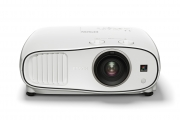 Videoproiettore Epson EH-TW6700