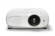 Videoproiettore Epson EH-TW6800