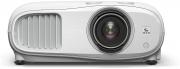 Videoproiettore Epson EH-TW7100