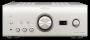 Amplificatore Integrato Stereo Denon PMA-2500NE