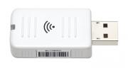Adattatore wireless LAN (A/B/G) Epson ELPAP07