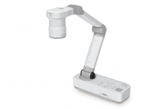 Document camera Epson ELPDC21