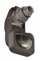 Ottica standard Epson ELPLX01