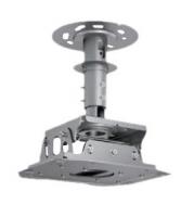 Supporto per montaggio a soffito Epson ELPMB48