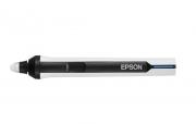Penna interattiva Epson ELPPN05B blu