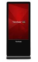 Totem ViewSonic EP5540