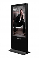 Totem ViewSonic EP5540T