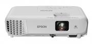 Videoproiettore Epson EB-S05 ***Sottocosto***