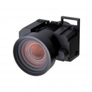 Ottica zoom Epson ELPLU05