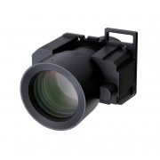 Ottica zoom Epson ELPLL10