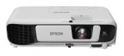 Videoproiettore Epson EB-W42