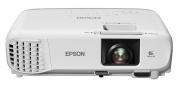 Videoproiettore Epson EB-S39 ***Imballo rigenerato***