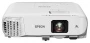 Videoproiettore Epson EB-970