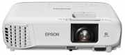 Videoproiettore Epson EB-X39