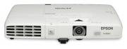 Videoproiettore Epson EB-1760W