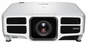 Videoproiettore Epson EB-L1500UH