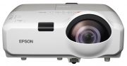 Videoproiettore Epson EB-420
