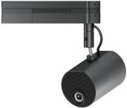 Videoproiettore Epson EV-105