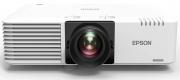 Videoproiettore Epson EB-L610U