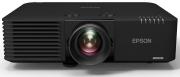 Videoproiettore Epson EB-L615U