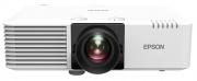 Videoproiettore Epson EB-L610W