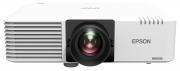 Videoproiettore Epson EB-L400U