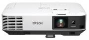 Videoproiettore Epson EB-2055