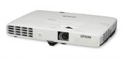 Videoproiettore Epson EB-1770W ***Ricondizionato d'occasione***