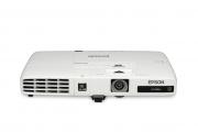 Videoproiettore Epson EB-1776W