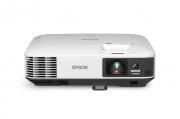 Videoproiettore-Epson-EB-1985WU-2