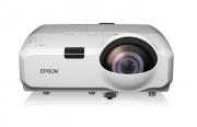 Videoproiettore Epson EB-430